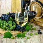 Wino polskie