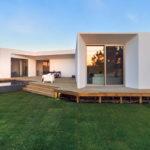Trwanie budowy domu jest nie tylko ekscentryczny ale także wielce trudny.
